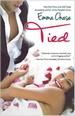 Ordre de lecture de la série Love Game (Tangled) d'Emma Chase  Tied10