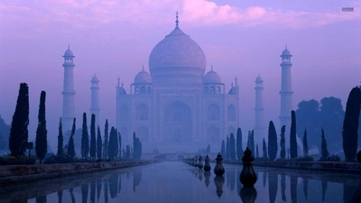 Liste : Les romances historiques en Orient Tumblr10