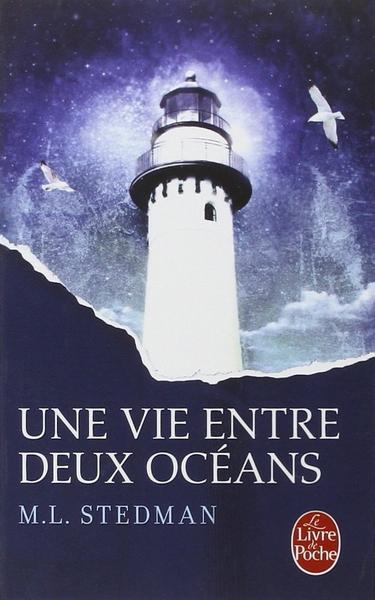 Carnet de lecture de Bidoulolo Une_vi11