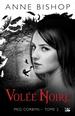 Carnet de lecture de Julie Ambre Volye10