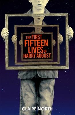 Les quinze premières vies d'Harry August de Claire North Harry_11