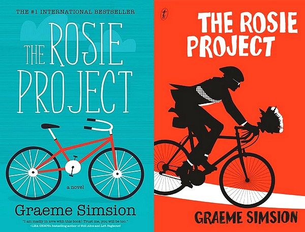 The Rosie project de Graeme Simsion Rosie_10