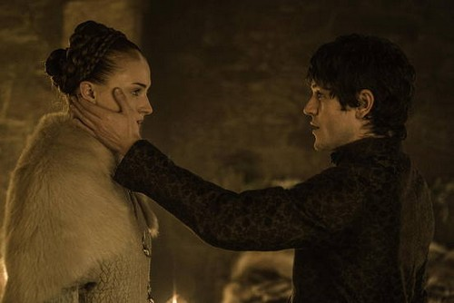 Unbowed, Unbent, Unbroken (Game of thrones saison 5 episode 6) Unbow_10