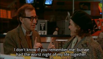 Hannah et ses soeurs de Woody Allen  Woody_10