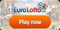 EuroLotto Casino MegaMillions hits €1.4 billion Eurolo10