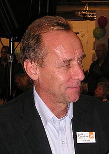Håkan Nesser [Suède]   220px-10