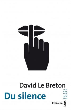 David Le Breton [anthropologie] - Page 2 Du-sil10