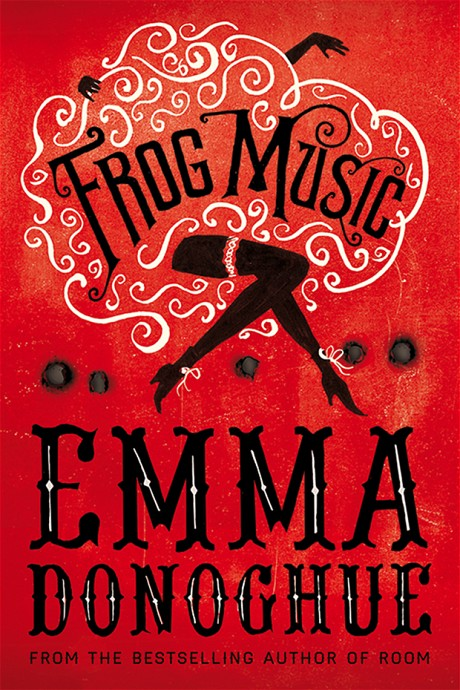 Emma Donoghue - Page 4 Frog_m10