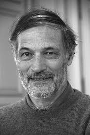 David Le Breton [anthropologie] Index30