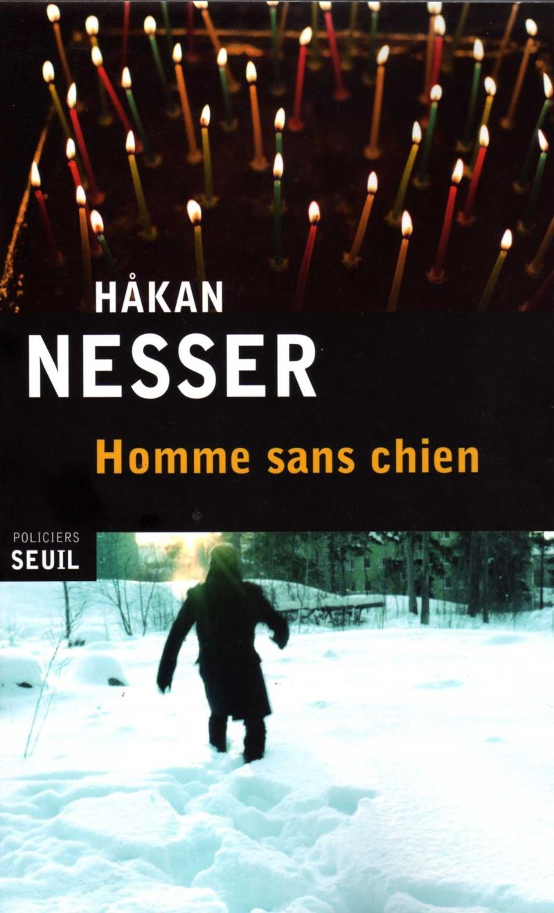 Håkan Nesser [Suède]   Url11