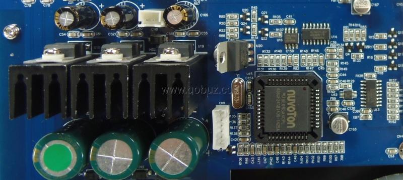 nuprime DH-10 Alim_c10