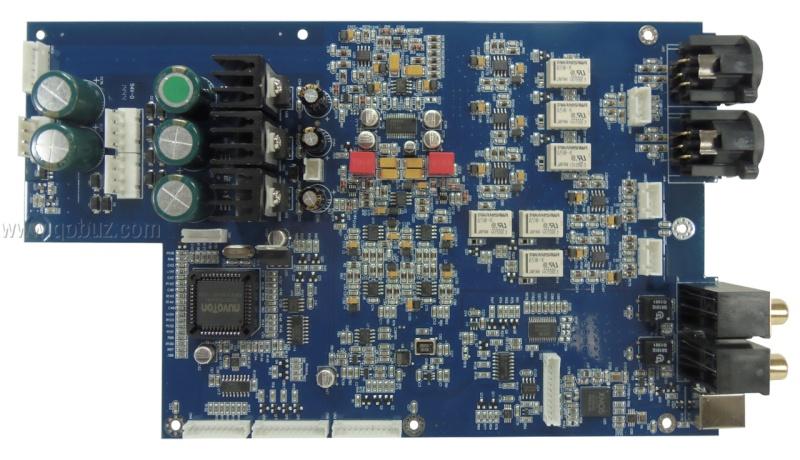 nuprime DH-10 Carte_10