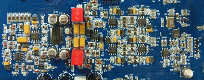nuprime DH-10 Conver10