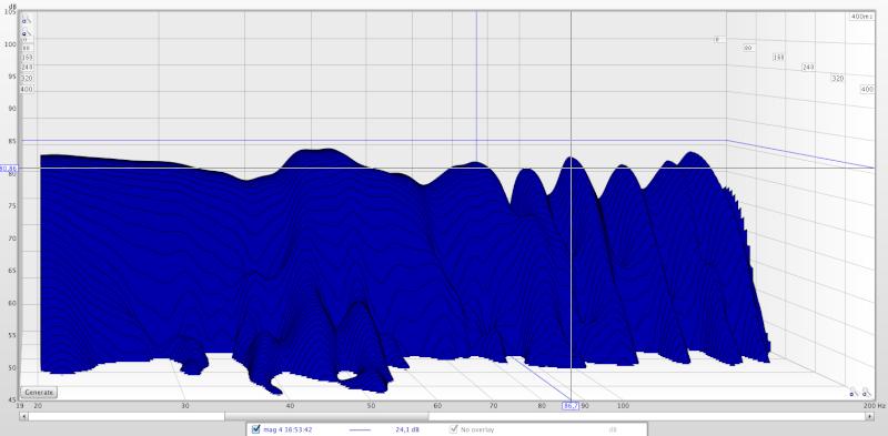 L'impianto audio/video di giordy60 - Pagina 39 Scherm12