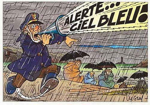 Images et dessins humoristiques Humour10