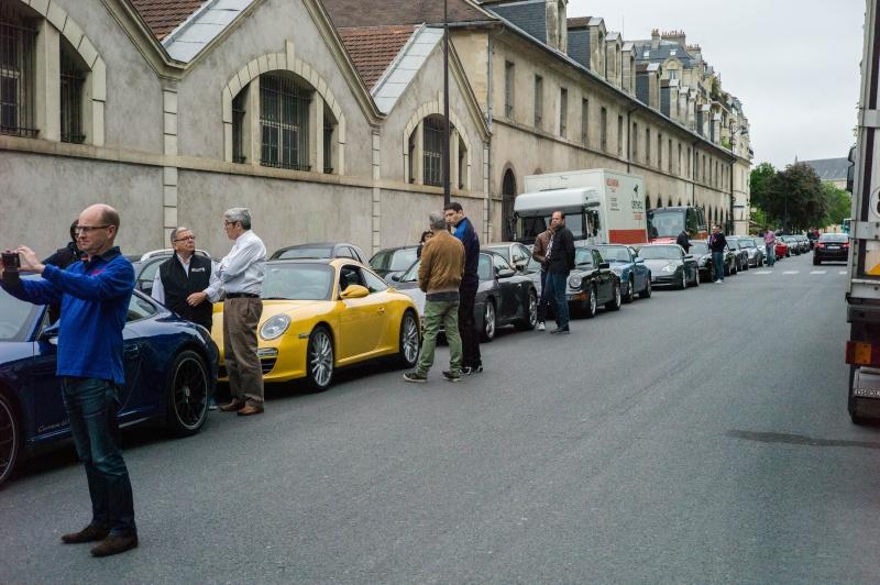 3ème Paris Porsche Festival - Page 3 Ppf-0-10
