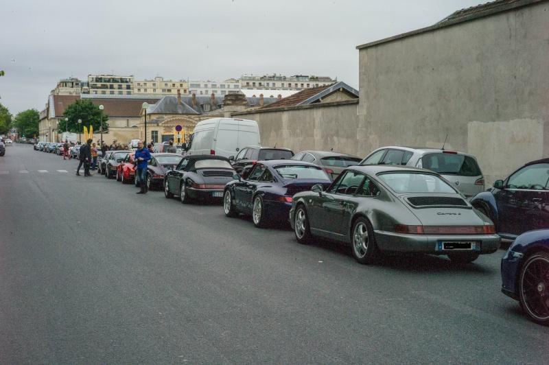 3ème Paris Porsche Festival - Page 3 Ppf-0-16