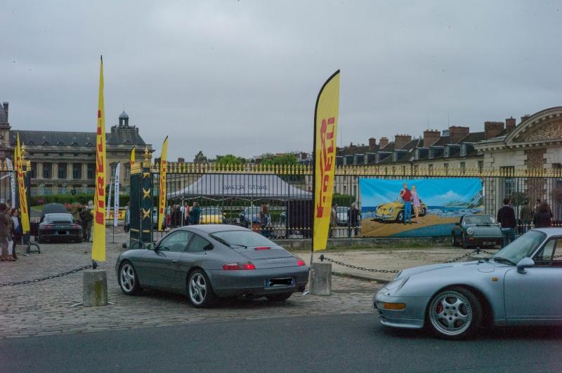3ème Paris Porsche Festival - Page 3 Ppf-0-18