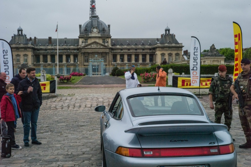 3ème Paris Porsche Festival - Page 3 Ppf-0-19
