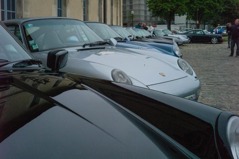 3ème Paris Porsche Festival - Page 3 Ppf-0-20