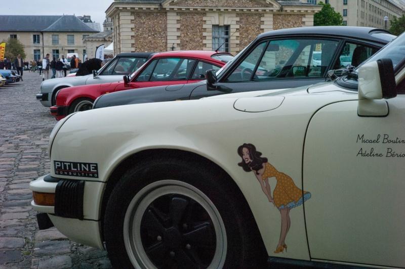 3ème Paris Porsche Festival - Page 3 Ppf-0-21