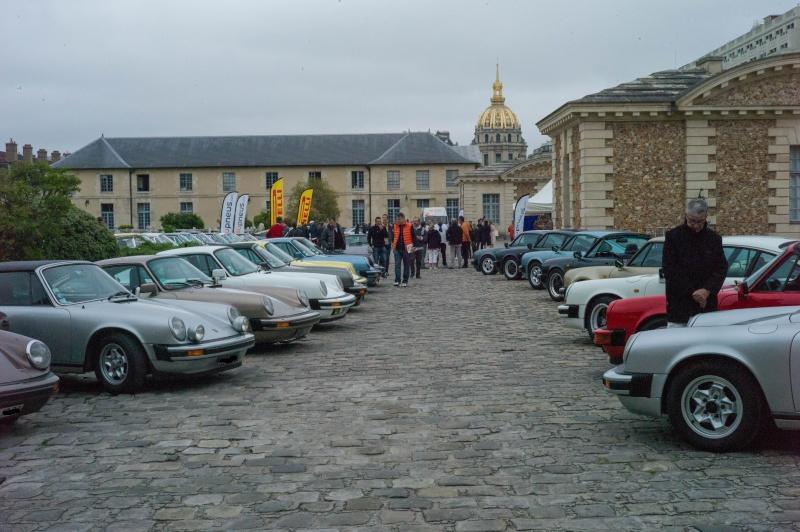 3ème Paris Porsche Festival - Page 3 Ppf-0-22