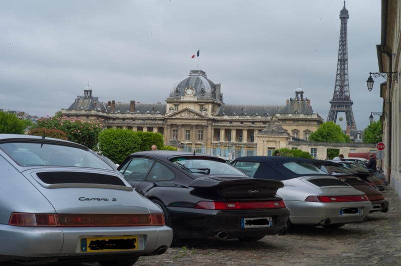 3ème Paris Porsche Festival - Page 3 Ppf-0-23