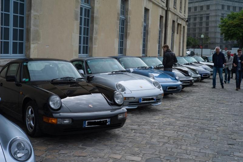 3ème Paris Porsche Festival - Page 3 Ppf-0-25
