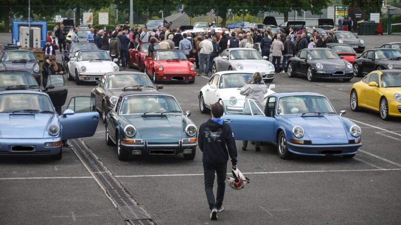 3ème Paris Porsche Festival - Page 3 Ppf-0-29
