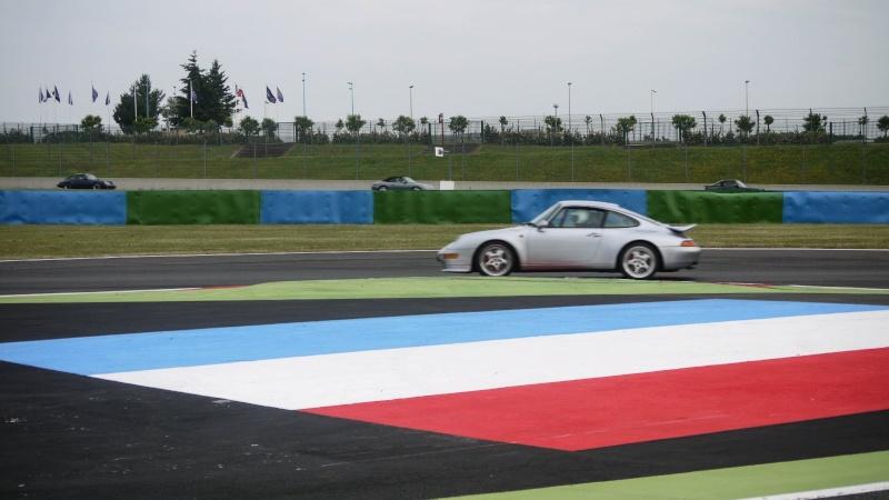 3ème Paris Porsche Festival - Page 3 Ppf-0-30