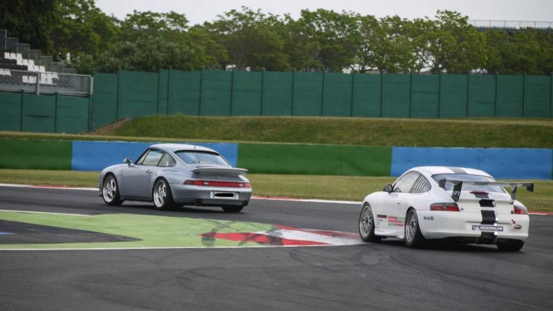 3ème Paris Porsche Festival - Page 3 Ppf-0-33