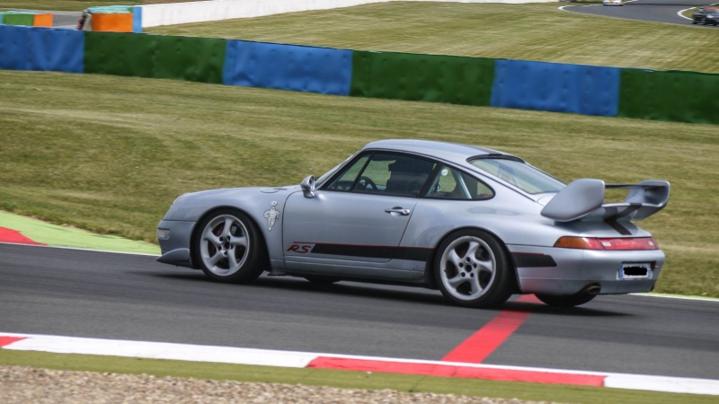 3ème Paris Porsche Festival - Page 3 Ppf-0-34