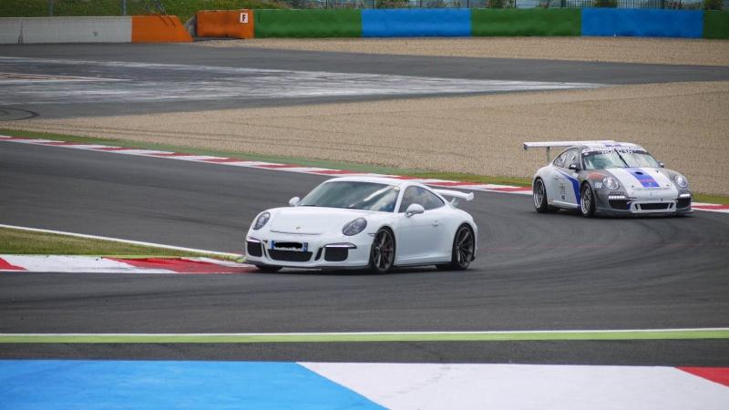 3ème Paris Porsche Festival - Page 3 Ppf-0-36