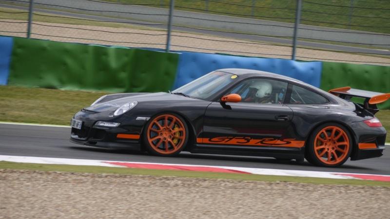 3ème Paris Porsche Festival - Page 3 Ppf-0-44