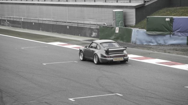 3ème Paris Porsche Festival - Page 3 Ppf-0-46