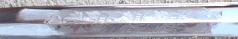 les armes blanches  Impériale  Allemande - Page 12 71-84_14