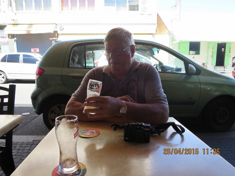 [Vie des ports] Les ports de la Réunion - Page 9 Base_n26