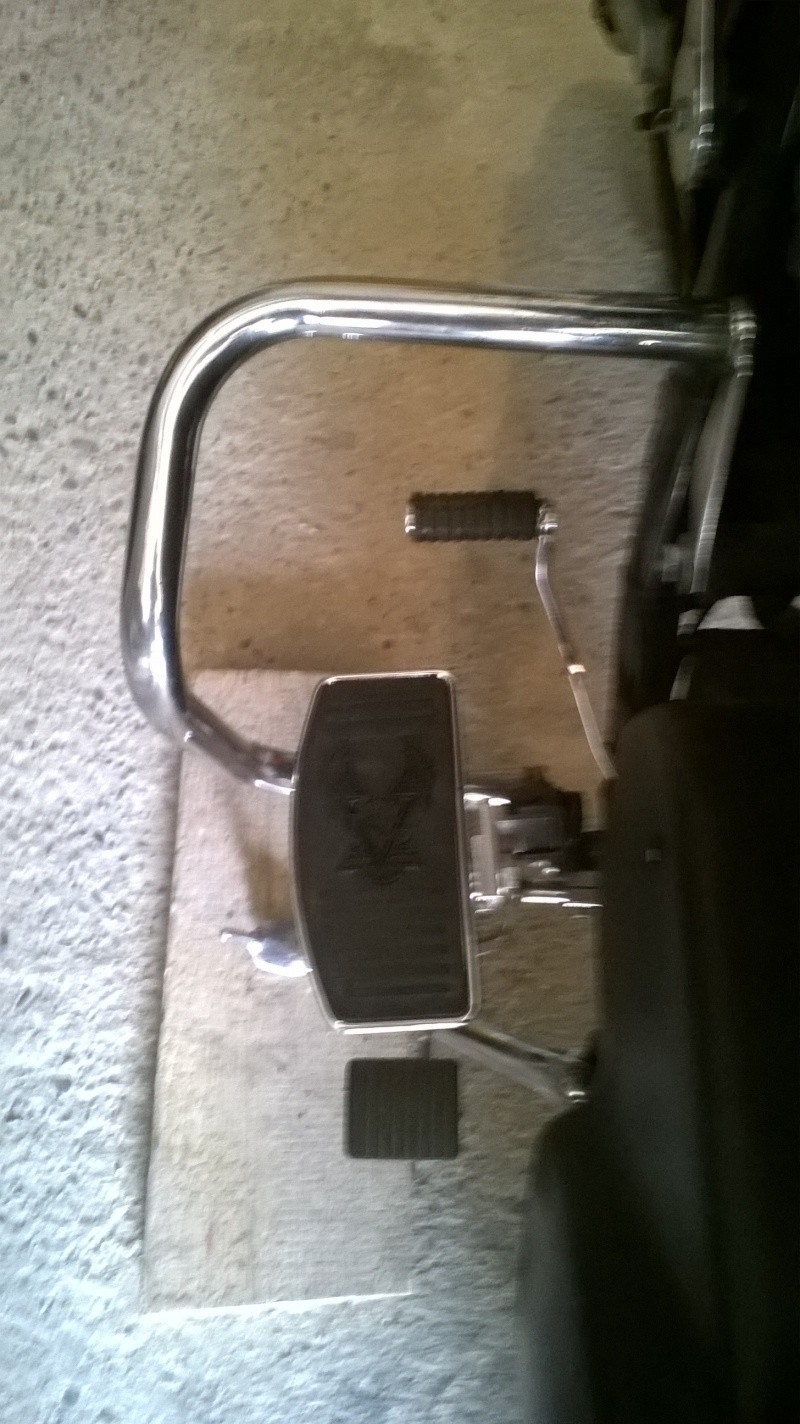 SUMO - selecteur double branche Wp_20124
