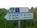 tour du cotentin - Tour du Cotentin [13 au 24 mai 2015] saison 10 •Bƒ - Page 3 Photo113
