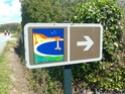 tour du cotentin - Tour du Cotentin [13 au 24 mai 2015] saison 10 •Bƒ - Page 3 Photo131