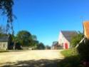 tour du cotentin - Tour du Cotentin [13 au 24 mai 2015] saison 10 •Bƒ - Page 3 Photo136