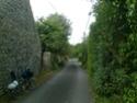 tour du cotentin - Tour du Cotentin [13 au 24 mai 2015] saison 10 •Bƒ - Page 3 Photo138