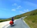 tour du cotentin - Tour du Cotentin [13 au 24 mai 2015] saison 10 •Bƒ - Page 3 Photo142