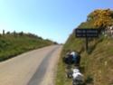tour du cotentin - Tour du Cotentin [13 au 24 mai 2015] saison 10 •Bƒ - Page 3 Photo145