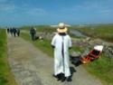 tour du cotentin - Tour du Cotentin [13 au 24 mai 2015] saison 10 •Bƒ - Page 3 Photo148