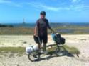 tour du cotentin - Tour du Cotentin [13 au 24 mai 2015] saison 10 •Bƒ - Page 3 Photo149