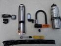Liste du matériel en cyclo-camping (synthèses après expérimentations) Sam_3816