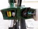 Liste du matériel en cyclo-camping (synthèses après expérimentations) Sam_3817