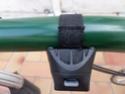 Liste du matériel en cyclo-camping (synthèses après expérimentations) Sam_3820