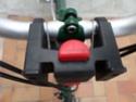 Liste du matériel en cyclo-camping (synthèses après expérimentations) Sam_3821